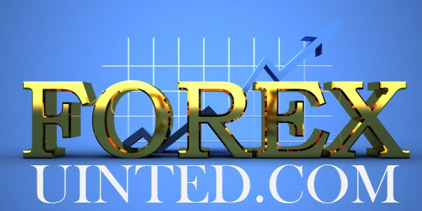 Forex United or The foreign Exchange market